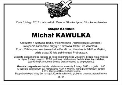 klepsydra_ks_kawulka