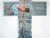 Krzyż pomocą