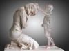 Źródło: http://www.fronda.pl/a/szokujaca-rzezba-ofiar-aborcji,19214.html